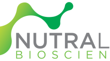 NutraLife BioSciences, Inc. Receives Reorder and Begins Production of The Oral Sanitizer Mouth Spray For Indonesian Distributor Kinerjapay Corp.