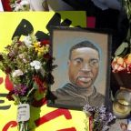 George Floyd Joins a Series of 2020 Police Killings