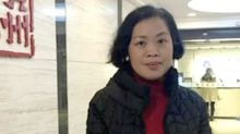 'A darkness worse than the virus': why a Chinese former prosecutor chose to harbour a dissident