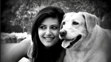 How Rashi Narang's Love for Pets Led to a Multi-Million Dollar Venture