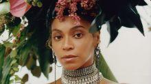 El pasado de esclavitud de Beyoncé