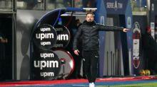 Calcio, Sassuolo mette ko la Fiorentina 3-1