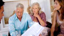 Comment réduire les droits de succession pour vos héritiers