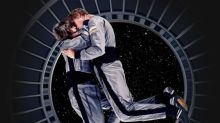 Sex in Space: Can Astronauts Ever Have This Out-of-the World Experience?