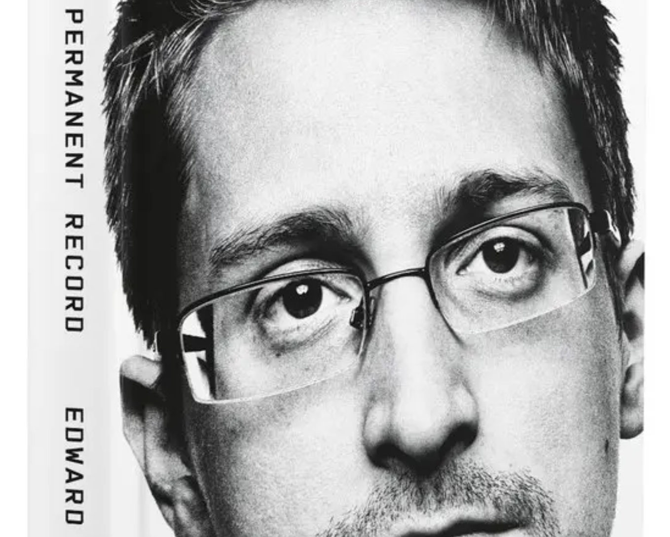 The U.S. is suing Snowden over the publication of his autobiography