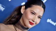 There's a big problem with Olivia Munn's essay slamming fashion bloggers