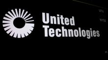 United Technologies to separate into three companies