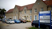 """Gosport inquiry panel accused of """"NHS cover up"""" over faulty syringe drivers"""