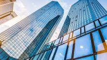 Is Deutsche Wohnen SE's (ETR:DWNI) CEO Pay Justified?