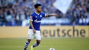 USMNT Stock Watch: The case for McKennie