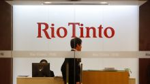 Rio Tinto smelter closure risk rocks New Zealand's top power supplier