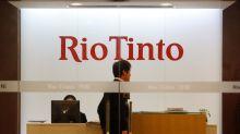 Rio Tinto smelter closure risk rocks New Zealand's top power supplier