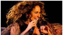 Daniela Mercury leva tombo em trio de Salvador: 'Querem me frear'