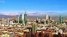 Dove abitano i vip a Milano? I quartieri più amati dalle star