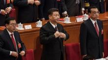 """""""Keine andere Wahl"""": China lässt Handelskrieg nach Trump-Zöllen weiter eskalieren"""