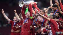 Ab 2021: Keine Champions League mehr bei Sky