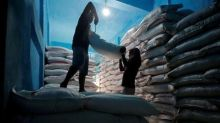 Brazil says Indian sugar export subsidy causes 'serious concerns'