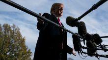 So wehrt sich die US-Presse gegen Donald Trump