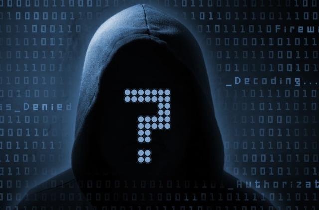 'Guccifer 2.0' DNC leaker returns, as 'Shadow Brokers' exit