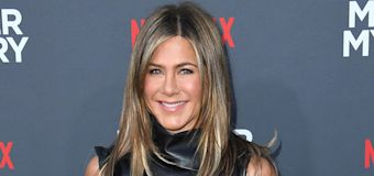 This eating habit made a 'big difference' for Aniston
