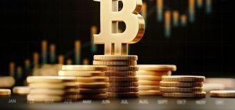 Bitcoin: Programmierer verliert Passwort für Zugang zu 220 Millionen US-Dollar