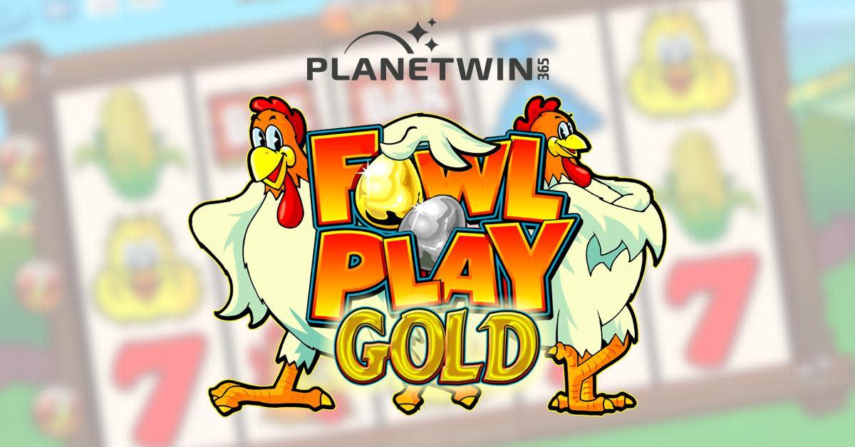 Planetwin365 Italiano