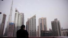 Covid accelerates India's millionaire exodus