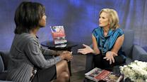 'Cooking for 34: Ann Romney's Food Brings the Family Together'