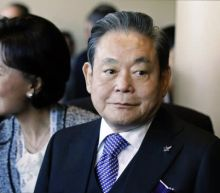 Lee Kun-hee Dies: Transformative Samsung Electronics Chairman Was 78