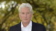 Richard Gere to Return to TV After Nearly 30 Years, in BBC Drama 'MotherFatherSon'