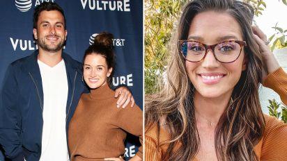 'Bachelor' star at centre of $1m football scandal