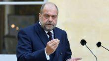 Accusé de conflit d'intêrets, Dupond-Moretti remettra l'enquête administrative au Premier ministre