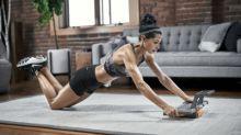 Nautilus, Inc. Expands Brand Portfolio, Announces Availability of Modern Movement® Fitness Training Line