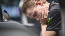 Rekkles 淚灑世界賽場獲中國觀眾歡呼鼓勵,卻引起國外網友爭論