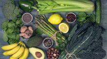 Dieta alcalina: oncólogos y nutricionistas desmontan el bulo de que evita o cura el cáncer