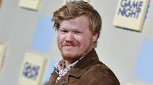 Jesse Plemons in Talks to Star in Charlie Kaufman's 'I'm Thinking of Ending Things' (EXCLUSIVE)