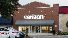 Verizon Earnings Due As Analysts Focus On 5G Network Expansion