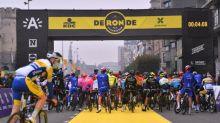 Cyclisme : un Tour des Flandres maintenu mais à huis-clos