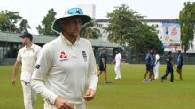 Yorkshire put cricketers on furlough in response to virus