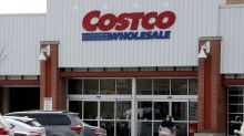 Costco sales soar, Snap gives out pink slips, Apple suppliers face serious violations, Coco-Cola tests alcoholic drink