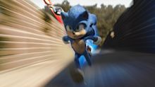 'Sonic the Hedgehog' director Jeff Fowler reveals post-credits cameo was 'planned early' (exclusive)