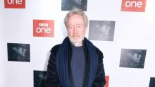 Ridley Scott to Direct Drama About John Paul Getty III Kidnapping in 1970s