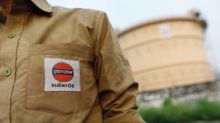 Indian Oil sells more naphtha for August: sources