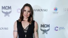 Mel C says she 'felt like she was going mad' before life-changing depression diagnosis
