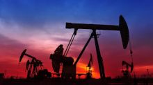 Crude Oil Weekly Price Forecast – Crude Oil Markets Pressing Resistance