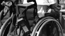 Modena, 16enne disabile esclusa dalla gita