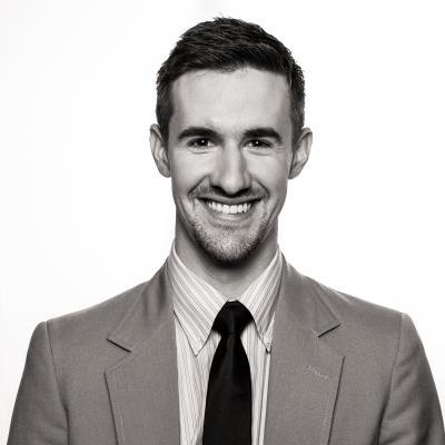 Tyler Greenawalt