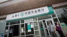 U.S. Considered Blacklisting Two China Banks Over North Korea Ties