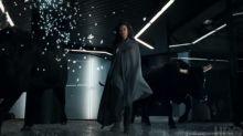 Westworld estrena nuevo tráiler y anuncia estreno de la segunda temporada
