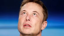Elon Musk's Tesla tweet brings the 'Reed Hastings rule' into play